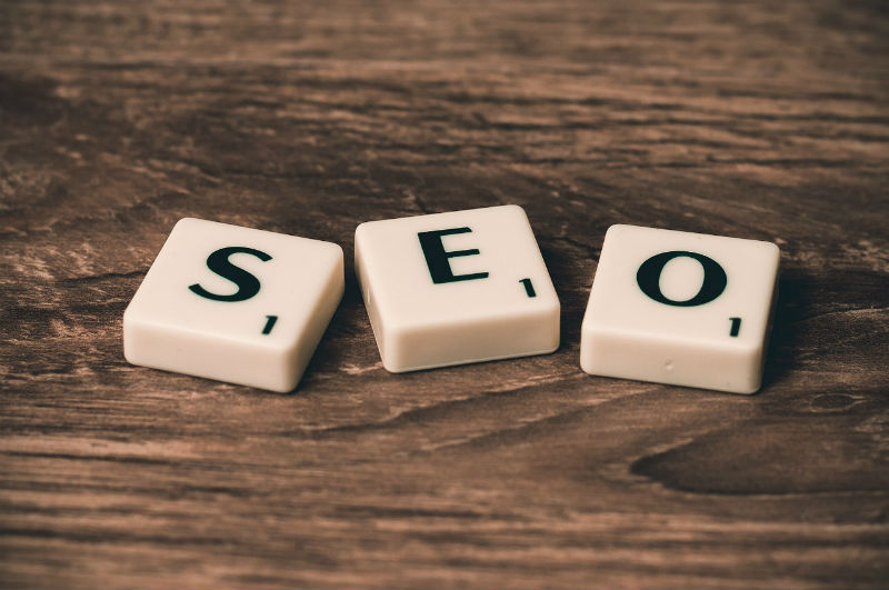 private practice SEO tips