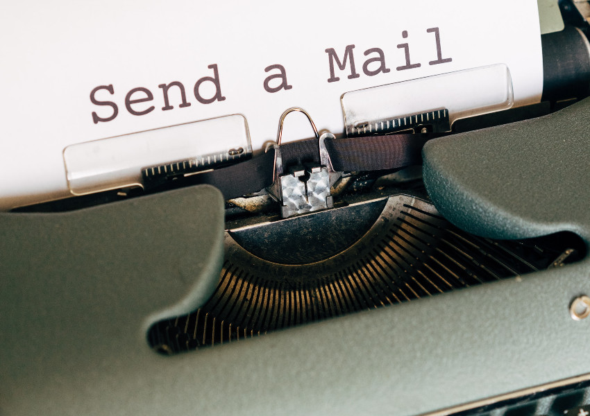 HIPPA Compliant Forms and Email Services