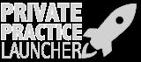 Private Practice Launcher